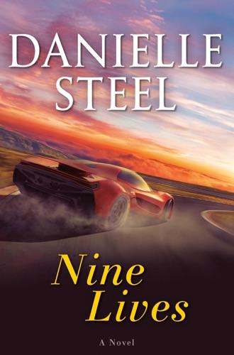 Nine Lives E-Book Download