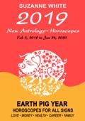 2019 New Astrology Horoscopes