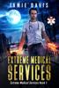 Jamie Davis - Extreme Medical Services  artwork
