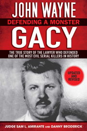 John Wayne Gacy PDF Download