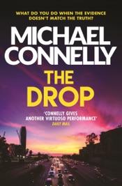 Download The Drop