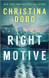 Right Motive PDF Download