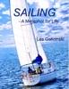 Sailing - A Metaphor for Life