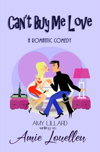 Amie Louellen & Amy Lillard - Can't Buy Me Love