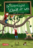 Die unlangweiligste Schule der Welt 5: Duell der Schulen