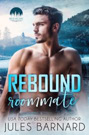 Rebound Roommate book