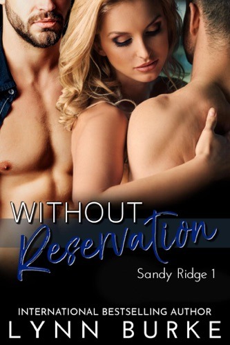 Without Reservation E-Book Download