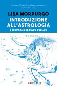 Introduzione all'astrologia Book Cover