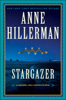 Anne Hillerman - Stargazer  artwork