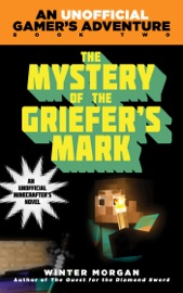 The Mystery Of The Griefer S Mark