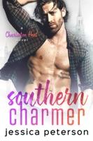 Southern Charmer