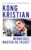 Kaare Hanghøj Johansen - Kong Kristian artwork