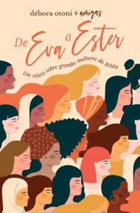De Eva a Ester Book Cover