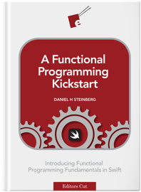 A Functional Programming Kickstart