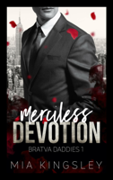 Merciless Devotion ebook Download