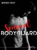 Download and Read Online Sensual Bodyguard