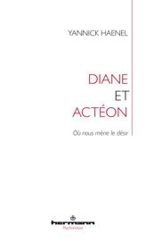 Diane et Actéon