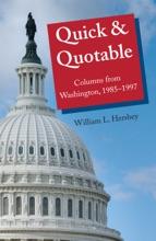 Quick & Quotable