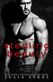 Stealing Beauty book
