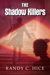 Download The Shadow Killers