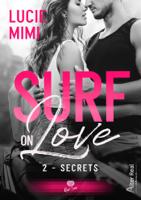 Secrets ebook Download