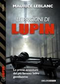 Le prigioni di Lupin