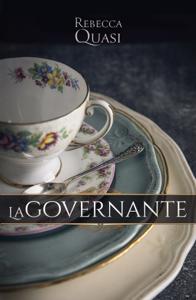 La governante Book Cover
