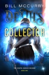 Deaths Collector