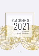 Etat Du Monde 2021