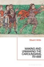 Making And Unmaking The Carolingians