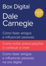 Box Dale Carnegie