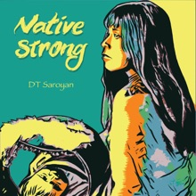 Native Strong