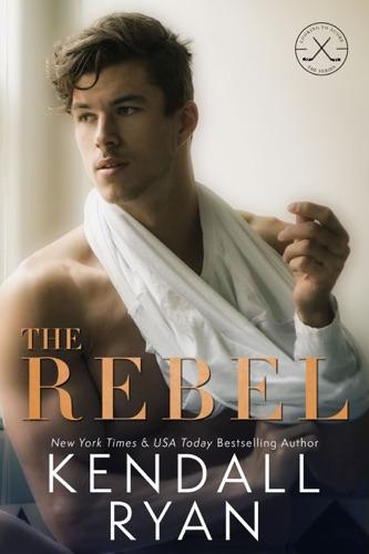 The Rebel Book
