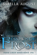 Crown of Frost: A Wicked Faerie Tale Romance