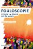 Fouloscopie - Mehdi Moussaïd