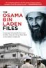 Osama Bin Laden Files