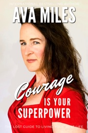 Courage Is Your Superpower PDF Download