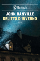 Delitto d'inverno ebook Download