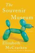 The Souvenir Museum Book Cover