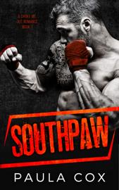 Southpaw book