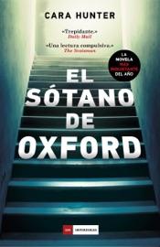 Download El sótano de Oxford
