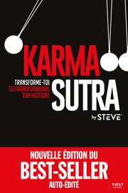 Karma-sutra Par Karma-sutra