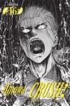 Hinowa Ga CRUSH Chapter 16