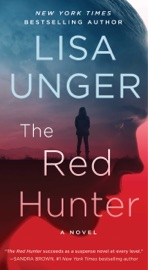 The Red Hunter PDF Download