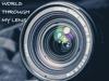 Diego I. Ramirez - World Through My Lens  artwork