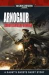Arnogaur