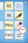 Download and Read Online All the Bright Places