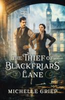 Download The Thief of Blackfriars Lane ePub | pdf books