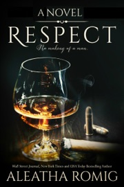 Respect PDF Download