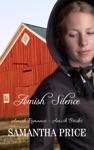 Amish Romance Amish Silence